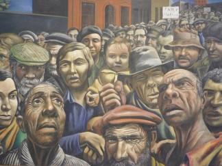• Museo de Arte Latinoamericano de Buenos Aires, Antonio Berni