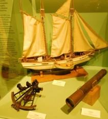 Musée régional d'Ancud