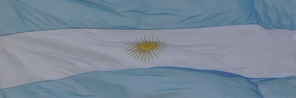 Argentine, le bilan