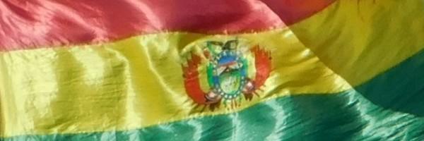 Bolivie, le bilan