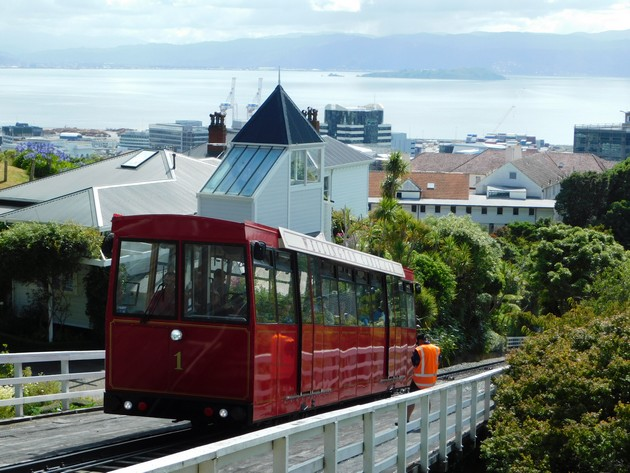 NZ - 362