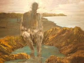 Whangarei - Musée dédié à Euan Macleod