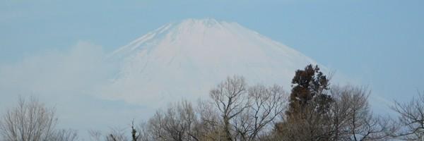 De Tokyo à Nagoya : on a enfin vu le Fujiyama!