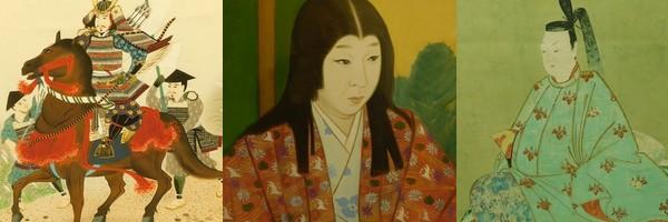 A la découverte du château haut perché et du Bouddha géant deGifu