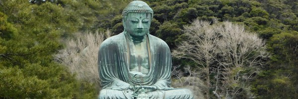 Randonnée de temples en sanctuaires àKamakura