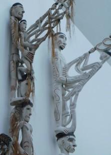 Brisbane - Gallery of Modern Art