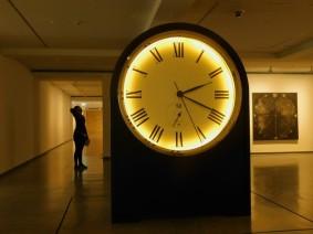 Sydney - Musée d'Art Contemporain