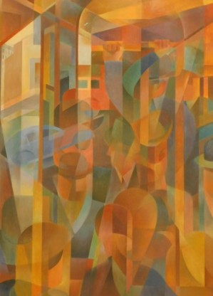Sydney - Galerie d'Art de Nouvelle Galles du Sud