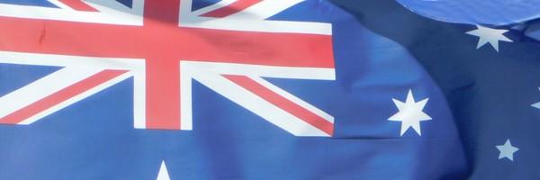Australie, le bilan