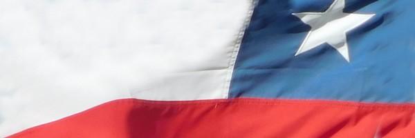 Chili, le bilan