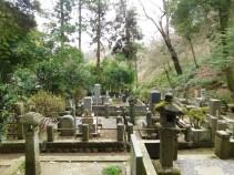 Kamakura - Jomyo-ji