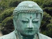 Kamakura - Hase, Daibutsu