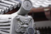 Kyoto - Temple Daikotu-ji
