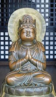 Kyoto - Temple Kiyomizu-dera
