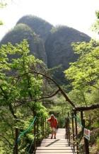 Parc provincial Maisan