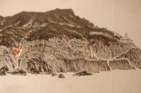 Busan - Musée d'Art