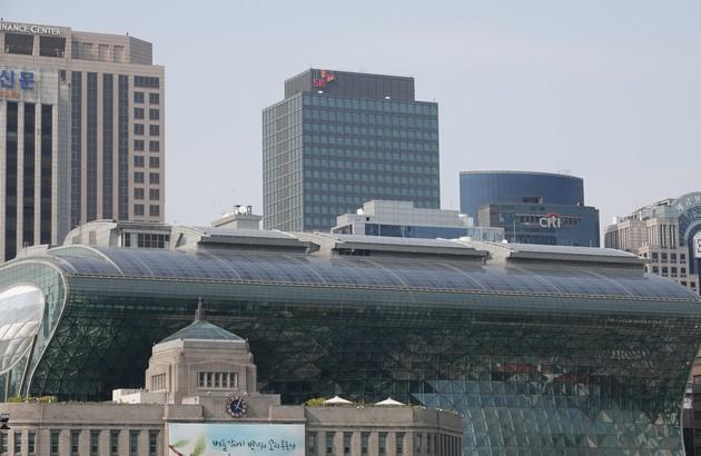 Corée-1069