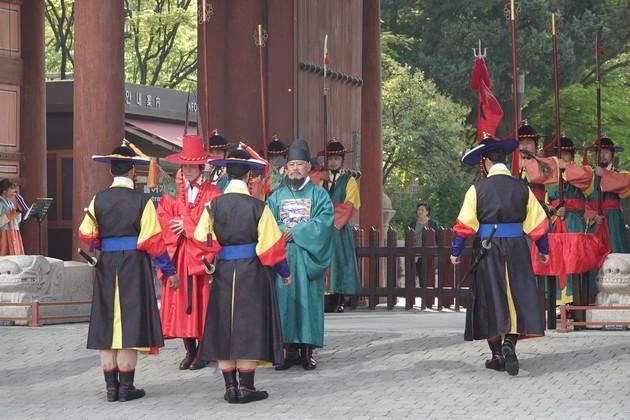 Corée-1070