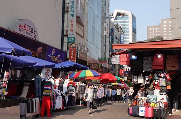 Corée-1080