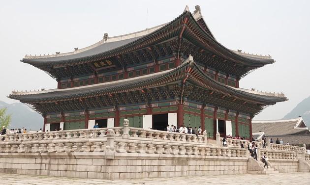 Corée-1105
