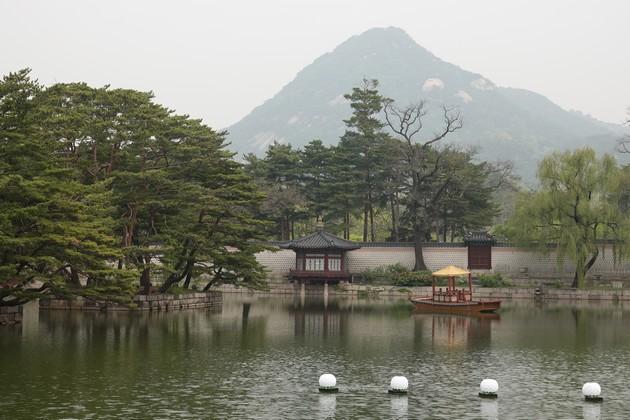Corée-1110