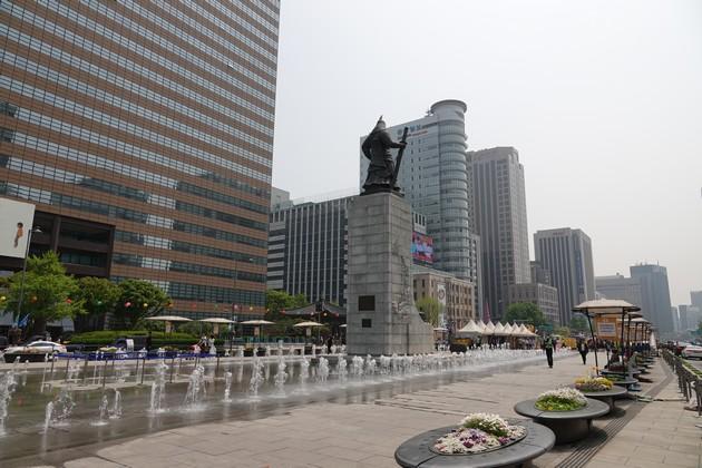 Corée-1139