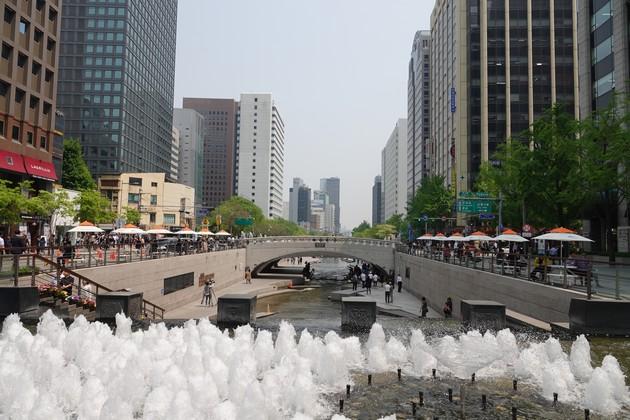 Corée-1143