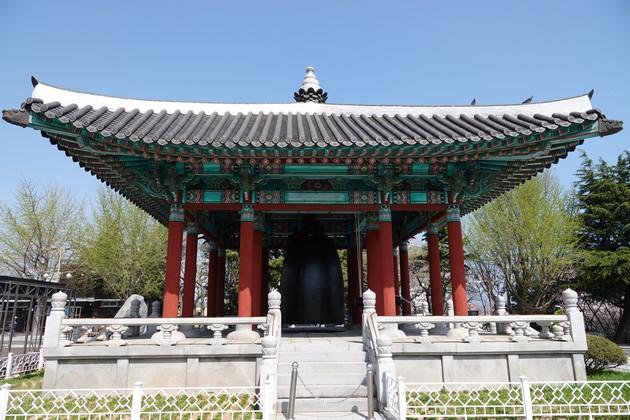 Corée-14
