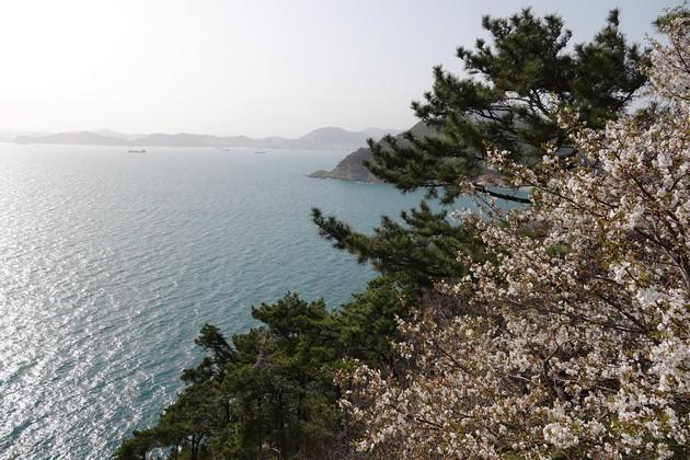 Corée-143