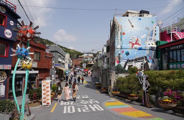 Corée-160