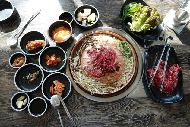 Corée-285