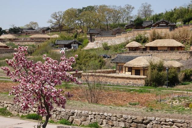 Corée-288