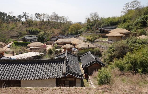 Corée-304