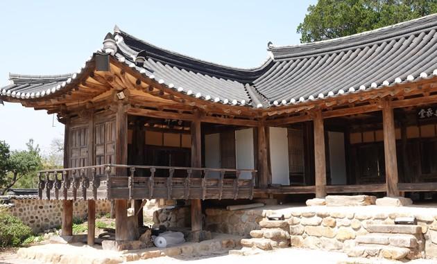 Corée-309