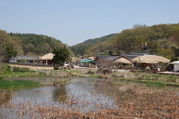 Corée-310