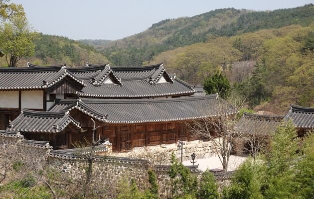 Corée-315