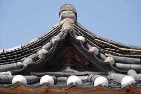 Yangdong