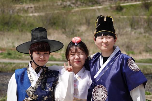 Corée-318