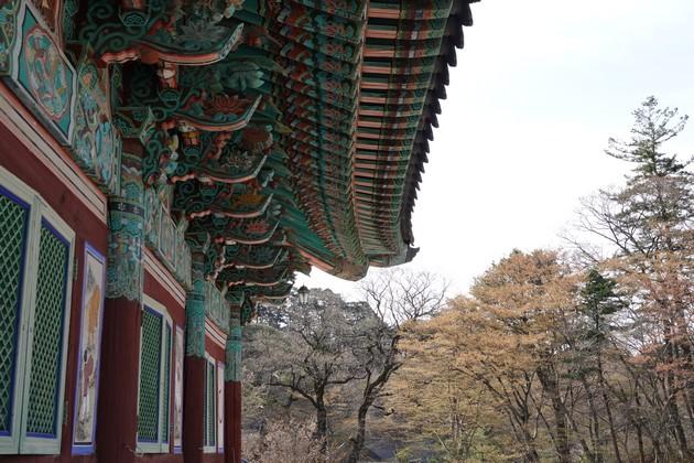 Corée-356