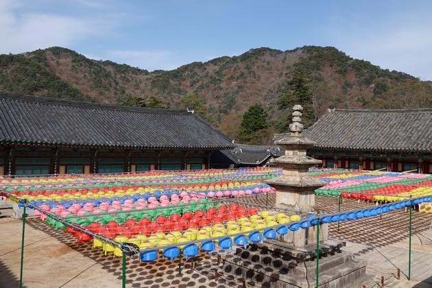 Corée-367