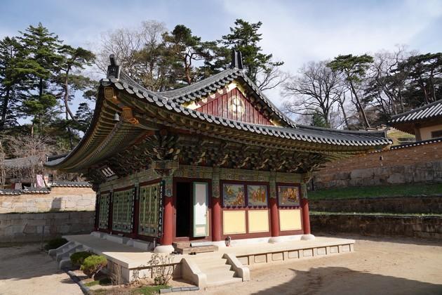 Corée-378