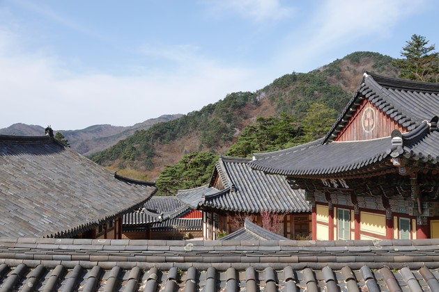 Corée-380