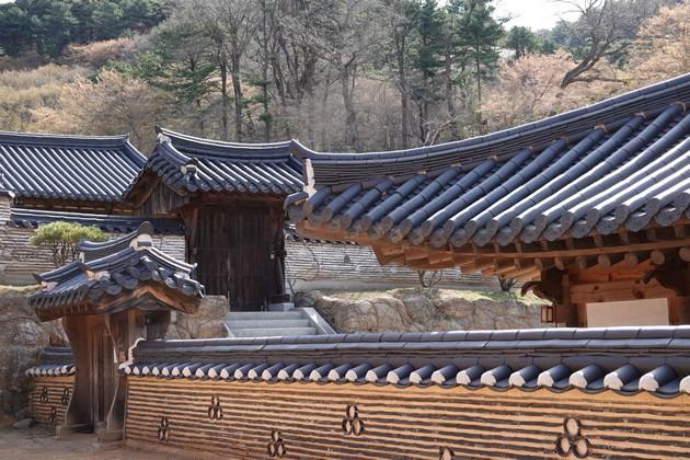 Corée-388