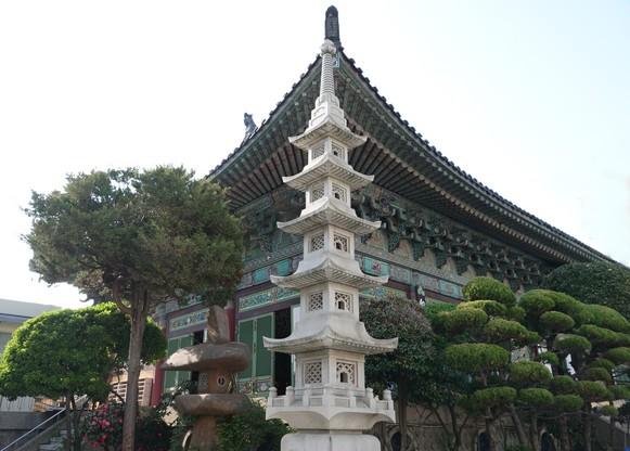 Corée-39