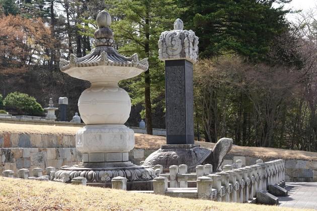 Corée-394