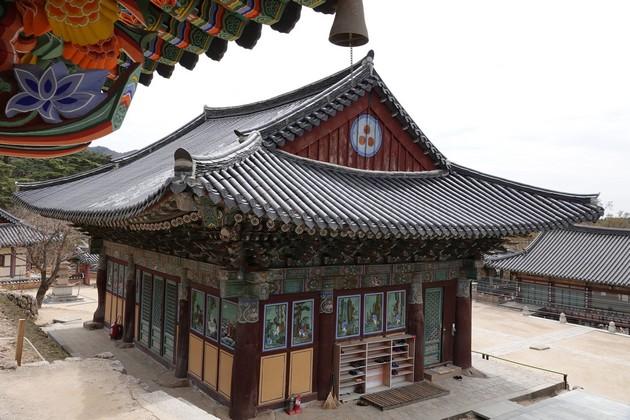 Corée-416