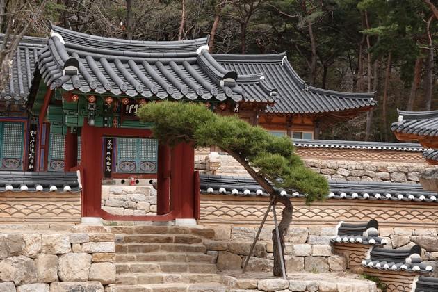 Corée-433