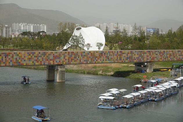 Corée-484