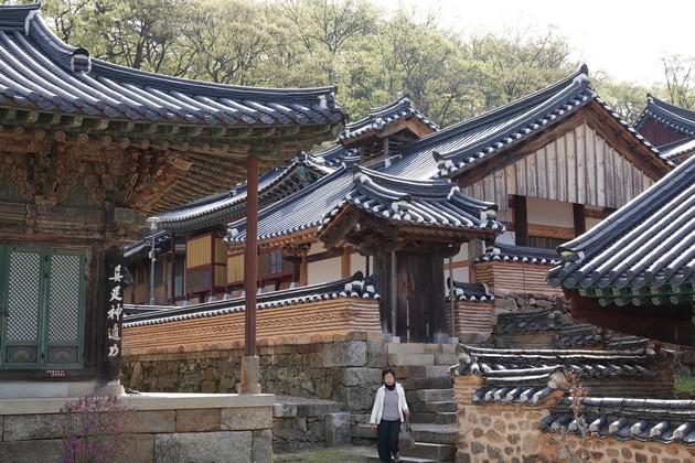Corée-534