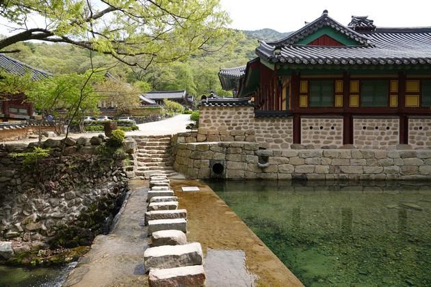 Corée-559